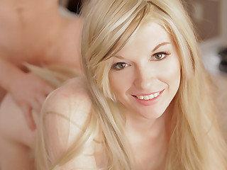 Skylar Green Cast Bailey Bradshaw Ep4